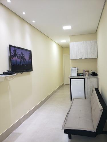 Aluguel De Sala Odontológica Moema