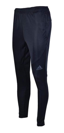 Pantalon adidas Wo Hombre