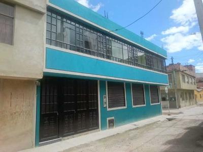 Casa Esquinera 7x12 Bogota - Bosa El Palmar