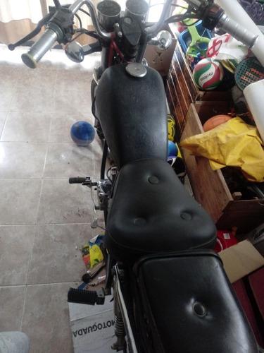 Motomel 94