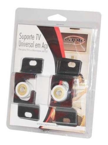 Suport Universal Para Tv