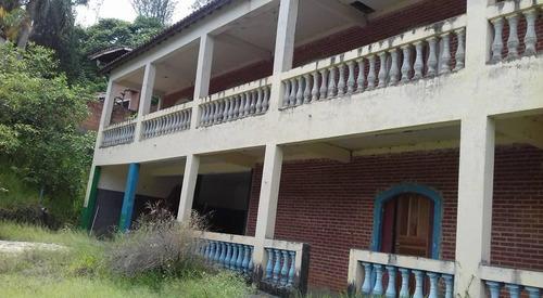 Chácara Residencial À Venda, Jardim Do Leste, Itatiba. - Ch0080
