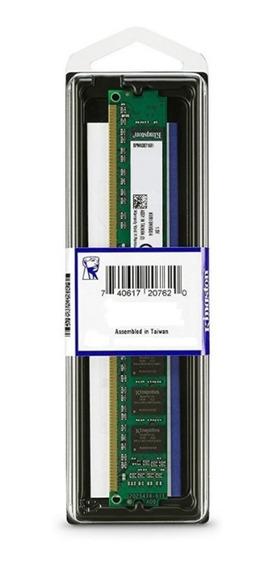Kingston 16gb Ibm System X M4 Ddr3 Rdimm Lv Ktm-sx313lv/16g