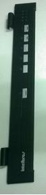 Regua Power De Notebook Intelbras I10 P/n Ap03c000c00