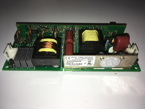 Balastra/inversor Proyector Benq Mp622 Gc