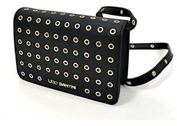 Cartera/bandolera Ugo Santini - Dominique 33689