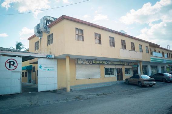 Locales En Alquiler En Calle Piar, Cagua, Aragua
