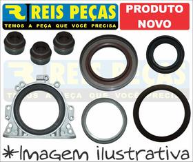 Kit Retentor Gm Omega 3.0 12v 6cc