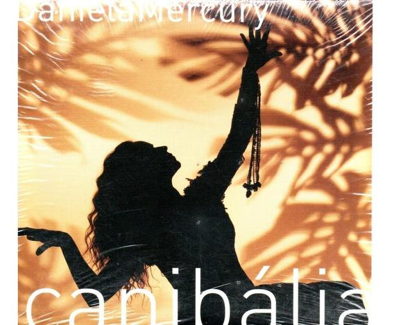 BANANA CHICLETE BAIXAR 2004 CD COM DE