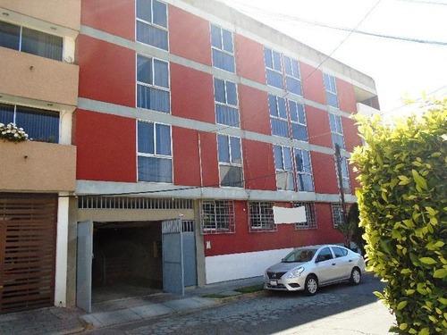 Departamento 3 En Renta El Mirador Puebla Pue