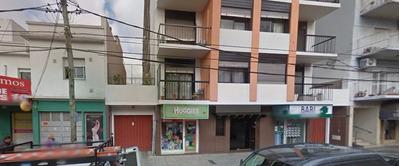 Cochera Fija Ramos Sur Centro