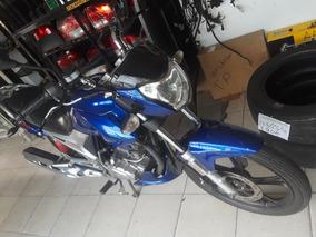 Suzuki Hj Cool 150 Cc 600 $