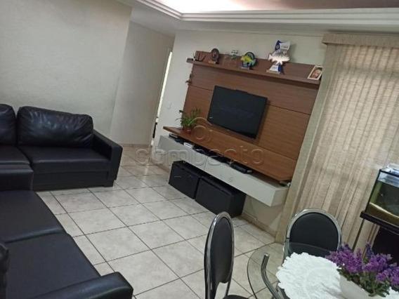 Apartamento - Ref: V10978