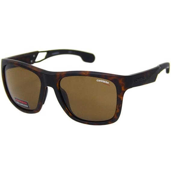Óculos De Sol Carrera 4007 Quadrado