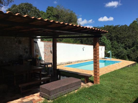 Excelente Casa Em Sabará - 981