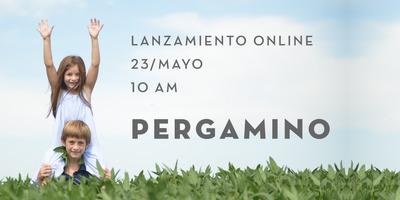 Oportunidad!!! - Dueño Vende Lote En San Gregorio - Pergamino - Eidico