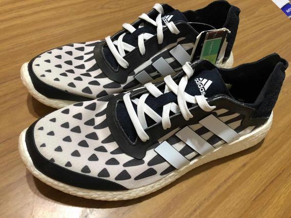 Zapatillas adidas Pureboost Running