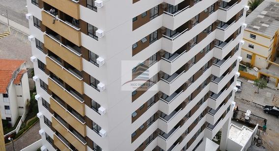 Apartamento Para Venda Em Neopolis