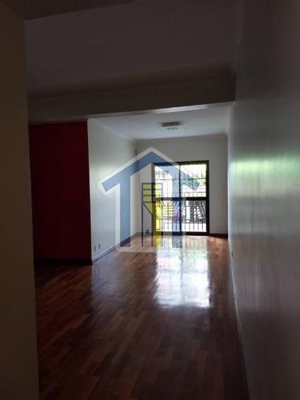 Apartamento Sem Condomínio Padrão Para Venda No Bairro Vila Assunção - 8910gti