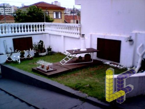 Linda Casa Bairro Santa Maria ! - 10585