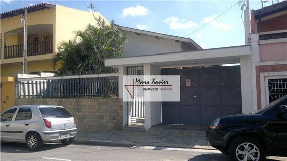 Sobrado Com 1 Dormitório À Venda, 235 M² Por R$ 1.500.000 - Jardim Itália - Vinhedo/sp - So0618