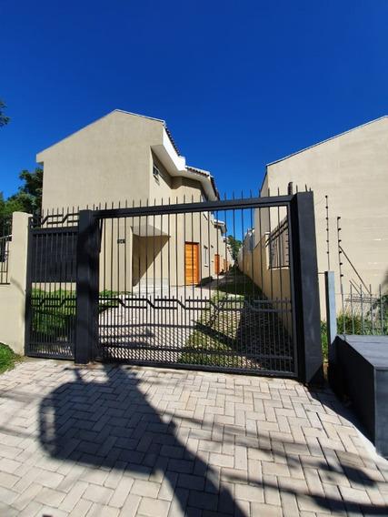 Casa - Ca00393 - 33914763