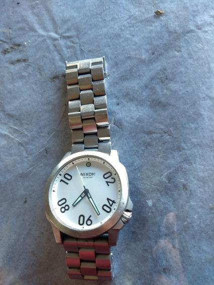 Relógios Nixon Semi Novo