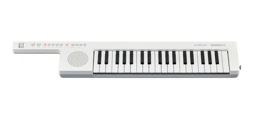 Yamaha Controlador Midi Keytar Shs-300wh 37 Teclas Bluetooth
