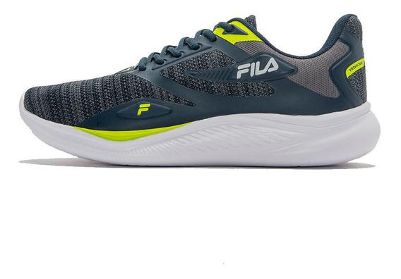 Zapatillas Fila Discovery 0241