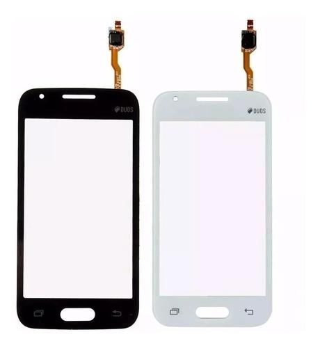 Táctil Touch Samsung Ace 4 G313 G313h 100% Garantizado