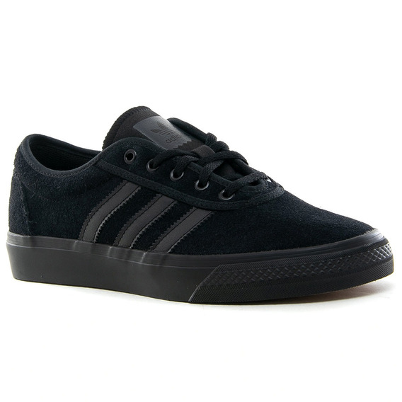 Zapatillas Adi-ease adidas Originals Tienda Oficial