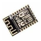 Modulo Wifi 802.11 B/g/n Esp8266 12f Esp12 Arduíno 002