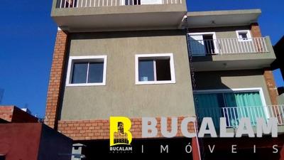 Belíssima Casa Em Condomínio Para Venda E Locação! - 3357db