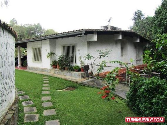 Casas En Venta 18-1168
