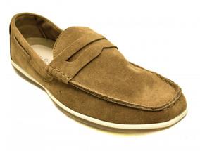 8925f63ec2 Mocassim Broken Rules - Sapatos no Mercado Livre Brasil