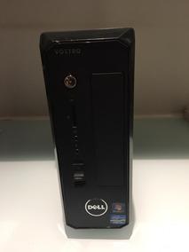 Computador Dell - Kit Completo
