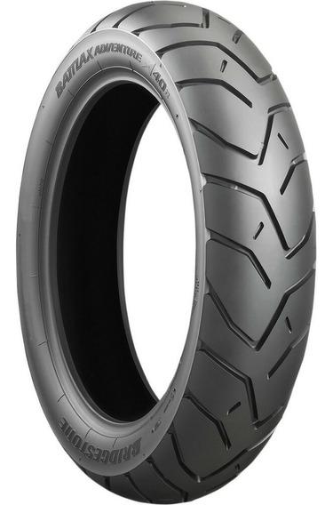 Pneu Bridgestone Battlax A40 170/60 R17 O Melhor Preço