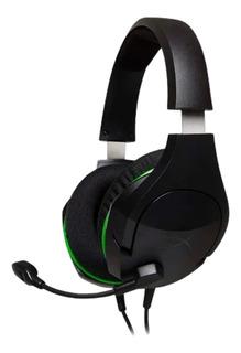 Auriculares Gamer Hyperx Cloudx Stinger Core