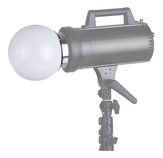 Canon Nikon Yongnuo Metz Neewer Godox Estúdio Iluminação Fla