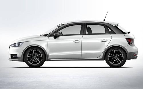 Audi A1 1.0 30 Tfsi S Tronic Sport Sportback