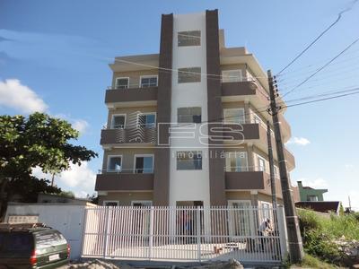 Residencial Maria - 2249