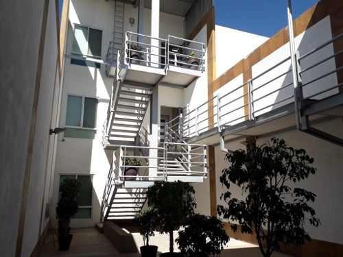 Departamento En Renta Zona Centro Durango