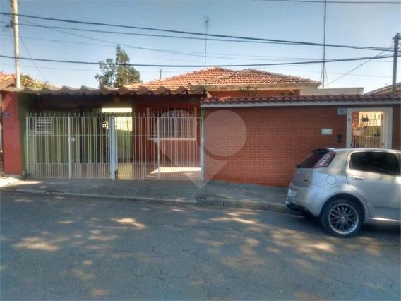 Casa-são Paulo-horto | Ref.: 170-im446726 - 170-im446726