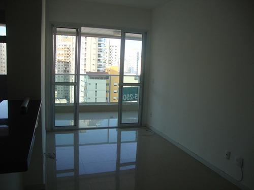 Murano Imobiliária Vende Apartamento De 2 Quartos Em Coqueiral De Itaparica, Vila Velha - Es. - 1255