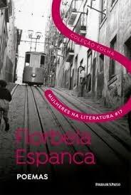 Poemas (coleção Mulheres Na Literatura 1 Florbela Espanca