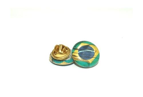 Button Pin (300 Unidades)