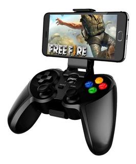 Controle Joystick Ipega 9078 Game Android iPhone + Barato