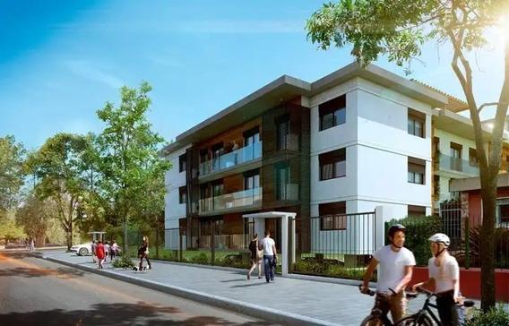 Sayago- Apartamentos Desde U$d 79.000