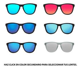 87cf7b6674 Gafas De Sol en Mercado Libre Colombia