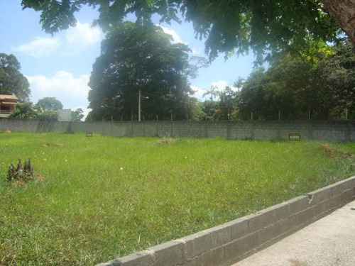 Imagem 1 de 7 de Terreno Em Itatiba. - Te2022